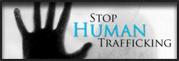 trafficking warning